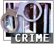 the crime survey for england and wales criminology essay This essay proposes an approach to understanding changes in political responses to crime in england and wales  criminology and politics in england and wales.